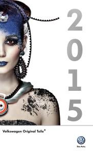 vw_kalender_2015_Str+ínka_01